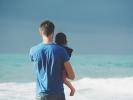23 czerwca - Dzień Ojca