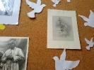 Dzień Papieża Jana Pawła II-go