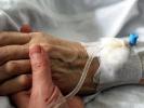 Dzień Pielęgniarki i Położnej