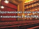 Dzień Teatru