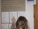 Międzynarodowy  Dzień Języka Ojczystego