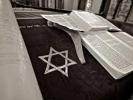 Narodowy Dzień Polaków Ratujących Żydów