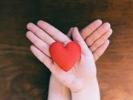 Serca dla Szpitala